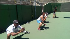 TennisFest-2014-1-Elite-Sports-Performance-Tyndall