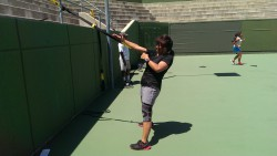 TennisFest-2014-2-Elite-Sports-Performance-Tyndall